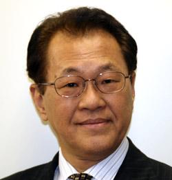 NPO法人がんコントロール協会理事長